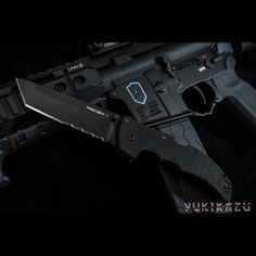 1000 Images About Blades And Guns On Pinterest Cold