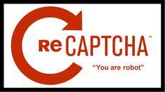 Captcha+Image+using+C#