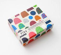 Illustrations balls / Hanna Konola Types Of Vacuum Cleaners. Cool Packaging, Food Packaging Design, Packaging Design Inspiration, Brand Packaging, Graphic Design Branding, Label Design, Box Design, Package Design, Custom Mailer Boxes