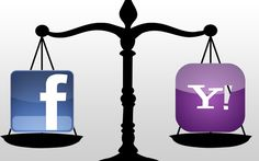 Facebook Buys Social Networking Patents From Microsoft To Take On Yahoo And Google+