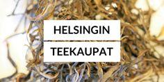 Helsinki, Home Decor, Decoration Home, Room Decor, Home Interior Design, Home Decoration, Interior Design