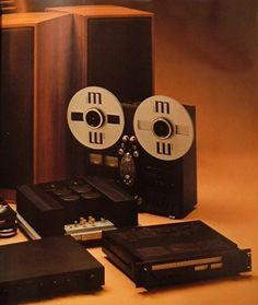 "Hi-Fi Stereo ""Greatest Hits"" 1977 www.1001hifi.com"