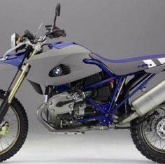 bmw bike accessories 2 304x303