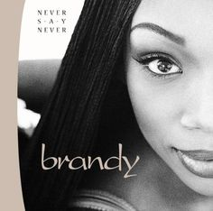Amazon.com: Never Say Never: Music