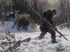 картины английская охота: 19 тыс изображений найдено в Яндекс.Картинках