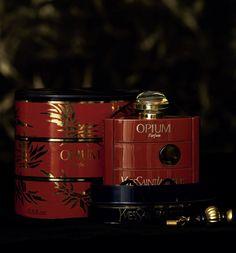 Anuncio Perfume, Yves Saint Laurent, Lovely Perfume, Ysl Beauty, Flask, 1980s, Universe, Magic, Fragrance