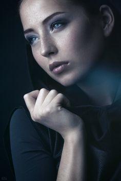 Bella Illuminata MMXV by Le Fu on 500px