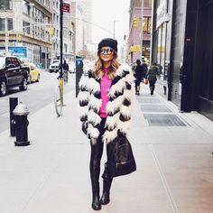 Meninas, vou acabar colocando um post do ultimo dia em NYC que acabei esquecendo as fotos paradas...