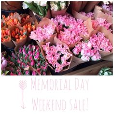 ✨LAST DAY!✨ Save this weekend on select items! Discount already applied to prices. Bundle to save more! Prices good through Monday May 30th 2016. Happy Memorial Day! Forever 21 Tops