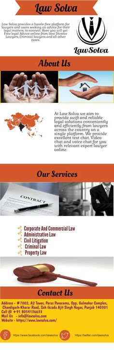 10 Best Free Legal Advice images | Clinic, Legal questions
