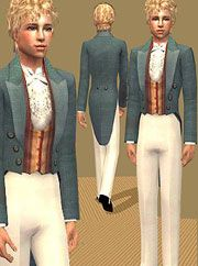 ALL ABOUT STYLE > ALL ABOUT STYLE > THEMES REGENCY > Page 3
