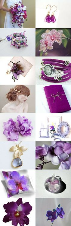 The orchid thief by brandmojointeriors on Etsy--Pinned with TreasuryPin.com