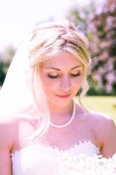 #beauty#bridal#makeup