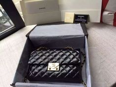 chanel Bag, ID : 38345(FORSALE:a@yybags.com), chanel buy briefcase, chanel com bags shop online, chanel online sale, chanel briefcase bag, designer chanel, chanel girl bookbags, chanel backpacks on sale, chanel discount briefcases, sell chanel, chanel womens backpack, who sells chanel, classic chanel suit, chanel authentic handbags #chanelBag #chanel #chanel #family