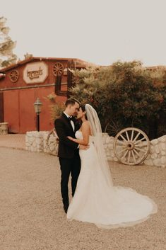 A rustic Cinco de Mayo ranch wedding with Mexican influence & romantic details.