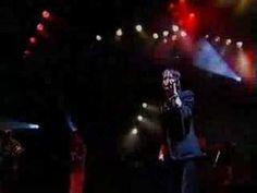 Pulp - Common People (Glastonbury 1995) - YouTube