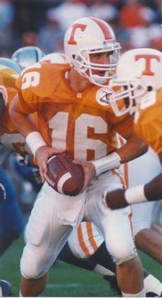 Peyton; pre-Colts