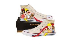 Hey, I found this really awesome Etsy listing at https://www.etsy.com/listing/196546776/hand-painted-converse-bobs-burgers-bob