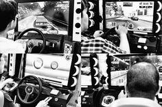 #blackandwhite #canon #eos70d #japan #monochrome #streetphotography #streetphoto #tokyo #bnw #streetart #city #japan #art #photo #bnw