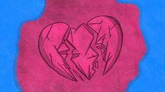 couples polyamoureux datant rencontres en ligne peut être dangereux