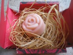 Goat Milk Soap, Coconut Flakes, Spices, Handmade, Food, Hand Made, Meal, Essen, Craft