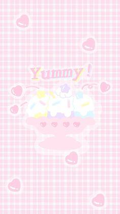 Elmo Wallpaper, Cute Pastel Wallpaper, Soft Wallpaper, Pink Wallpaper Iphone, Wallpaper Size, Cute Patterns Wallpaper, Kawaii Wallpaper, Mobile Wallpaper, Wallpaper Backgrounds