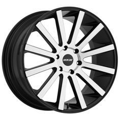 32 best rims images aluminum wheels black wheels custom wheels 1993 GMC Terrain 24 inch mkw m118 24x9 5 6x135 30mm black machined wheel rim walmart gmc terrainchevrolet