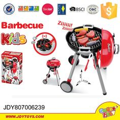 New products 2016 kitchen utensil boy mobile grill cart electronic toys barbecue grill, View mobile grill cart, JDY Product Details from Shantou Chenghai Sweet Baby Toys Firm on Alibaba.com