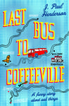 Last Bus to Coffeeville review