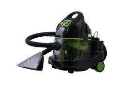 Conti CHY-204 Clean Ro Su Filtreli Temizleme Robotu :: Marketinden Al