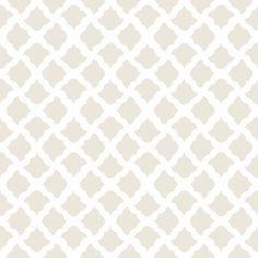 Talisman Pale Contact Paper Liner