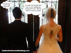 Rain On Wedding Day, Mermaid Wedding, Wedding Blog, Wedding Dresses, Fashion, Bride Dresses, Moda, Bridal Gowns, Fashion Styles