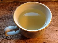 Tea Cafe, Cold Drinks, Good To Know, Natural Remedies, Health Care, Mugs, Ice Cream, Tableware, Travel