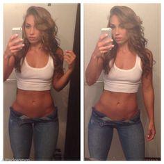 allthickwomen:  Nicole Mejia