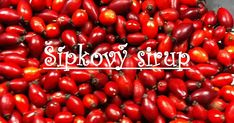 Blog o přírodní kosmetice, životě, ulítlých nápadech, změnách i stagnaci =) Home Canning, Mojito, Natural Healing, Syrup, Pickles, Healthy Life, Natural Remedies, Smoothie, Food And Drink