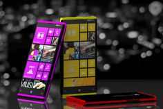 Nokia Lumia 930: New Nokia Handset To Be Launched at 2014 Mobile World Congress