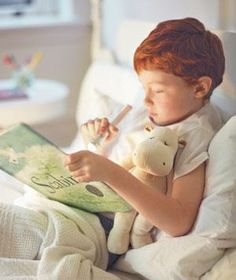 Your children may be bringing home more than assignments: how to spot, prevent, and treat 13 illnesses your kids could contract at school.