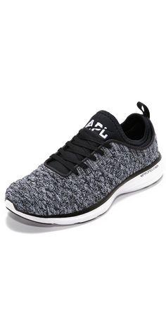 APL: Athletic Propulsion Labs Techloom Phantom Sneakers   SHOPBOP