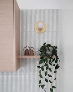 Advice, tricks, plus manual when it comes to obtaining the most effective outcome and coming up with the max use of Kitchen Soffit Ideas Cabnits Kitchen, Kitchen Splashback Tiles, Kitchen Soffit, Glass Kitchen, Splashback Ideas, Kitchen Worktops, Kitchen Flooring, Vinyl Wallpaper, Laundry Room Design