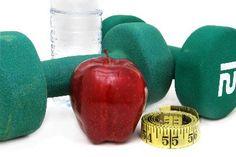 Benefits Of Colostrum Supplements | LIVESTRONG.COM
