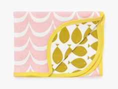 manta reversible - olas rosa Baby Accessories, Pot Holders, Life, Pink, Bed Covers, Potholders