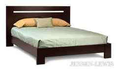 platform beds | Platform Beds, Modern Furniture, Furniture in ny, Modern Sofa Beds