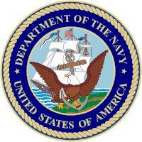 US Navy Logo