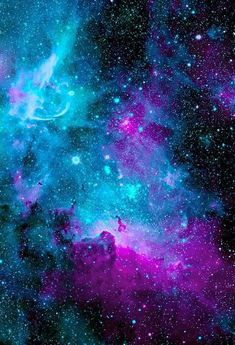 New Wall Paper Galaxy Constellations Cosmos 70 Ideas Cool Backgrounds, Wallpaper Backgrounds, Iphone Wallpaper, Nebula Wallpaper, Wallpaper Space, Purple Galaxy Wallpaper, Cellphone Wallpaper, Wallpaper Ideas, Cell Phone Backgrounds