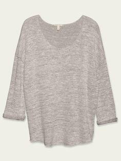 Joie - Dhana Sweater