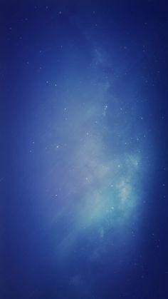 Space  Descarga: http://i.imgur.com/qJSYBwf.jpg