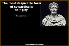 Here is Marcus Aurelius Quotes for you. Marcus Aurelius Quotes marcus aurelius quotes at statusmind zitate. Wise Quotes, Quotable Quotes, Great Quotes, Words Quotes, Wise Words, Quotes To Live By, Motivational Quotes, Inspirational Quotes, Sayings