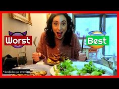 Youtubers, Greek, Chicken, Meat, Food, Greek Language, Hoods, Meals, Youtube
