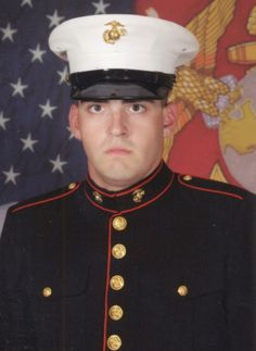 Marine Lance Cpl. Daniel J. Geary  Died March 20, 2009 Serving During Operation Enduring Freedom  22, of Rome, N.Y.; assigned to the 3rd Battalion, 8th Marine Regiment, 2nd Marine Division, II Marine Expeditionary Force, Camp Lejeune, N.C.; died March 20 while supporting combat operations in Kandahar, Afghanistan.