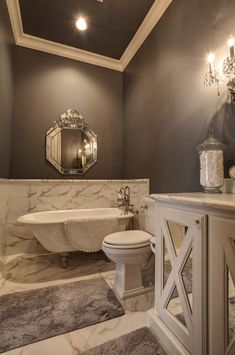 A French chateaux style dream home in Southlake, Texas